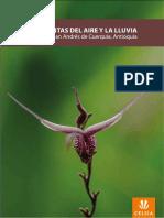 Las Plantas del Aire y la Lluvia - libro Celsia.pdf