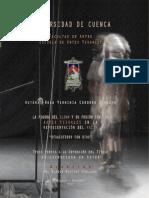 EL CLOW Y LAS ARTES VISUALES.pdf