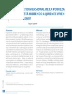 Dialnet-MedicionMultidimensionalDeLaPobrezaEnChile-6310260.pdf