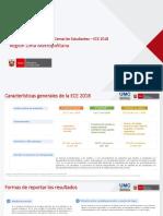 PptReg_ECE2018_1501_Lima-Metropolitana.pdf