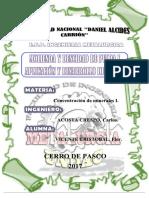 MOLIENDA Y DENSIDAD.docx