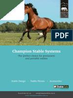 Champion-Stables.pdf