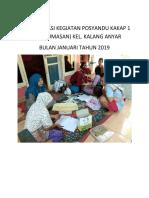 DOKUMENTASI  POSY FEB 18.docx