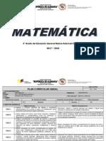 PCA MATEMATICA.docx