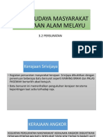 SOSIOBUDAYA MASYARAKAT KERAJAAN ALAM MELAYU.pptx