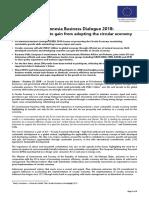 EIBD-2018 Press Release - FINAL (English)