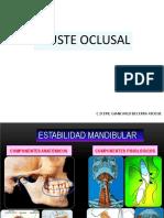 12 ajuste_oclusal