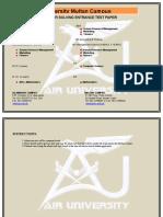 Sample-test-18-19-2.doc