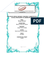 RIESGO CREDITICIO ACTIVIDAD 12.docx