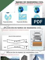 DIAPOS Aplicacion - David