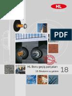 235_242_HLKat28_TR_Rohrdurchfuehrung.pdf