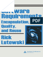 [Rick_Lutowski]_Software_Requirements_Encapsulati(BookFi).pdf