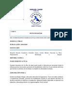 PECTUS EXCAVATUM PDF.docx