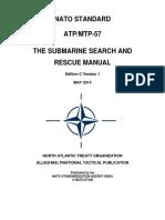 atp-mtp 57 (c)