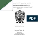 PETROLOGIA  012 (1)
