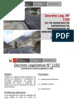 1.d Leg 1192 - Abog. Jorge Montellanos