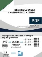 1  Presentación.pptx DERECHO ADMINISTRATIVO.pptx