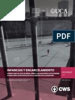 2019-BDSI-Informe-Especial-Infancias-y-Encarcelamiento 2019.pdf