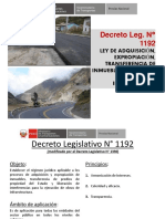 1.D LEG 1192 - ABOG. JORGE MONTELLANOS.pdf