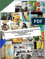 cicalese-2018.pdf