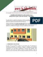 AutoCAD y 3D Max.pdf