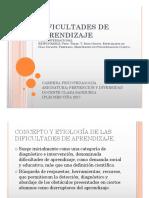 2° DIFICULTADES_DE_APRENDIZAJE-1
