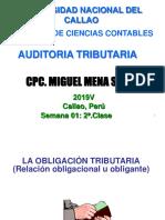 SEMANA 01 2019V CLASE 2 LA_OBLIGACION_TRIBUTARIA_SEMANA 02 2019V (1).ppt