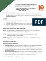 Regulation 2013-Syllabus.docx