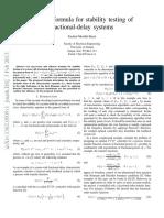 stablity testing.pdf