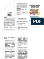 ESTRATEGIAS DE COMPRENSION LECTORA_TRIPTICO.docx