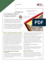 cholesterol trig aha.pdf