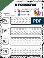 Fichas-para-trabajar-el-valor-posicional_Parte1.pdf