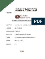 INFORME DE LABORATORIO DE FISICA II.docx