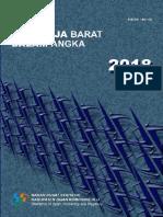 Kecamatan Batu Raja Barat Dalam Angka 2018.pdf