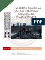 Geologia PAPUS.docx