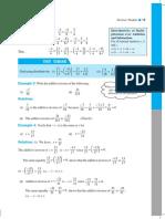 p-1_split_13.pdf