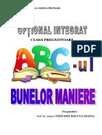 optional_abcul_bunelor_maniere_cp_20142015.doc