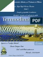 TERI_U1_A4_CLDR