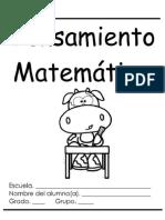 Pensamiento matemático.pdf