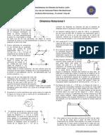 02 Dinamica Rotacional I V2.PDF