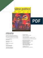Analisis Politico - Clacso.pdf