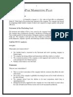 mymarketingplanassignment-121227090525-phpapp02.pdf