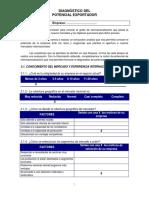 Cuestionario Potencial Exportador.docx