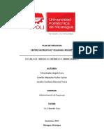 GUAPINOL RESORT.pdf