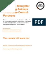 module_16_livestock_killing_animals_disease_control.ppt