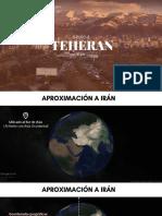 GRUPO 8 _ TEHERÁN.pdf