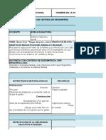 Bloque-De Entorno Natural y Social de 2do Planificación de Destrezas (1)(1)