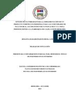 23T0454.pdf