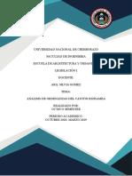 ANALISIS ORDENANZAS LEGISLACION I (1).pdf