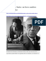 Kawabata y Sartre_sobre dolor.docx